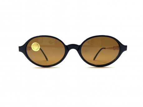 MOSCHINO BY PERSOL M275