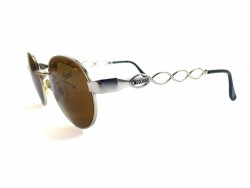 MOSCHINO BY PERSOL MM214