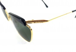 MOSCHINO BY PERSOL M260