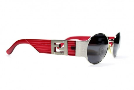 nuovo di zecca d0d57 29920 Fendi SL7131 / Vintage Sunglasses / NOS