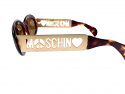 MOSCHINO BY PERSOL MC 644