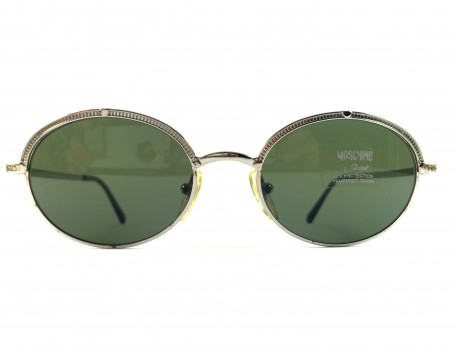 MOSCHINO BY PERSOL MM 303