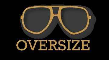 Oversized